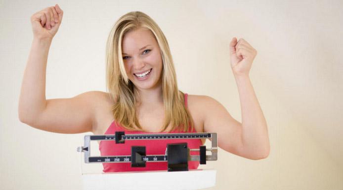 comer y dieta nutricionista