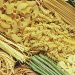 Consejos para cocinar la pasta