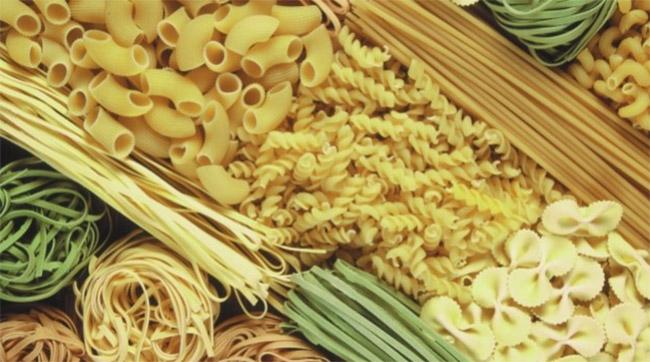 Consejos para cocinar la pasta trucos del hogar for Cocinar noodles