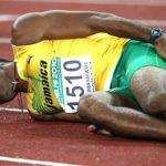 ¿Por qué razón se curan antes de sus lesiones los deportistas?
