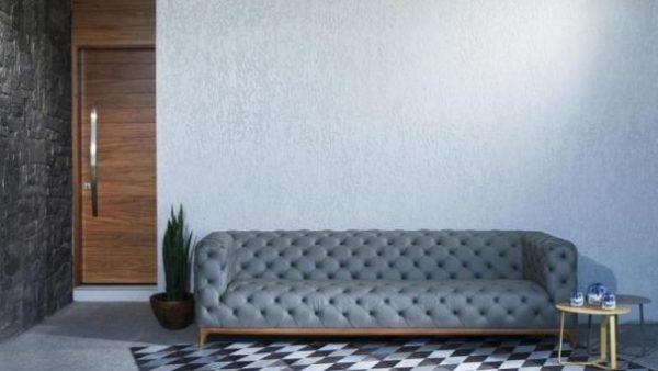 entrada-sofá-a-medida-climatización