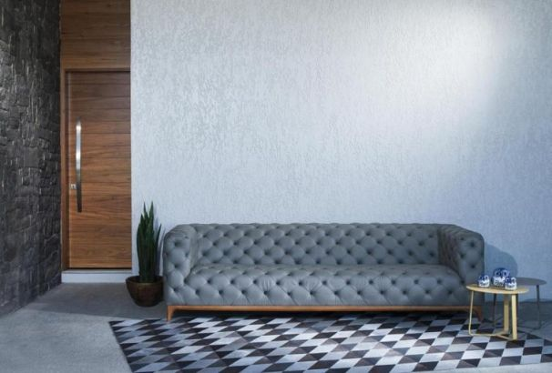 Climatización de tu hogar y tu sofá favorito