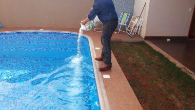 sal piscinas