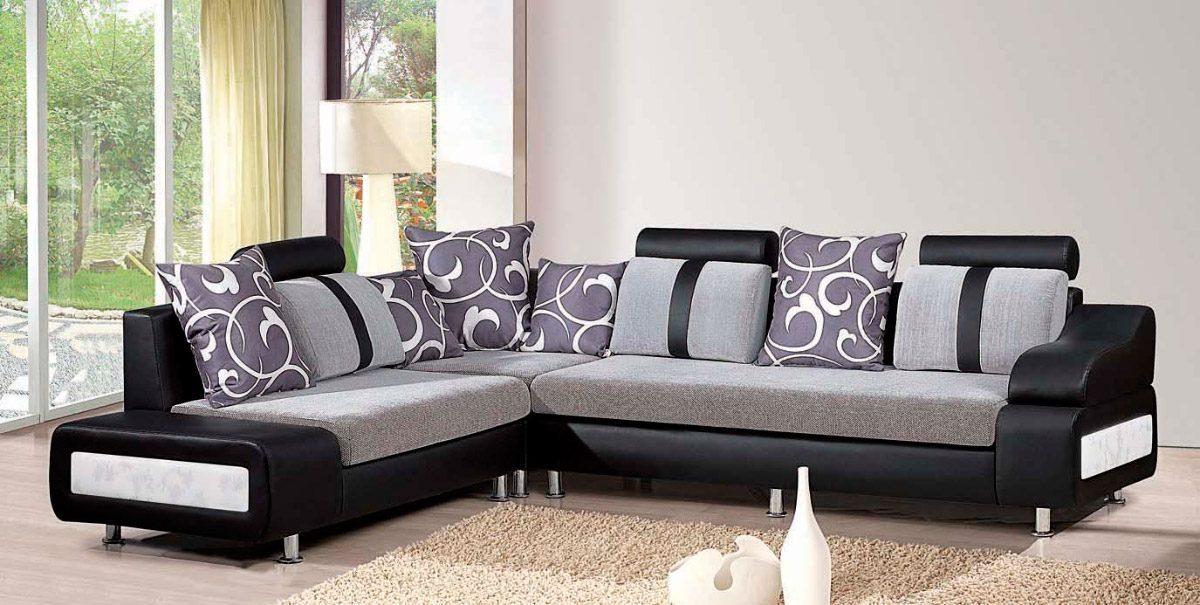 Los sofás y su utilidad