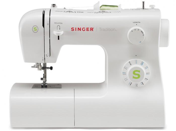maquina-coser-singer