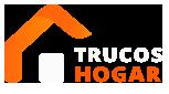 LOGO_TRUCOS_TRANSP_blanco190