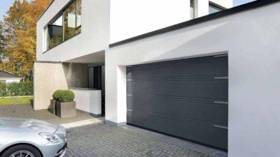 puertas garage