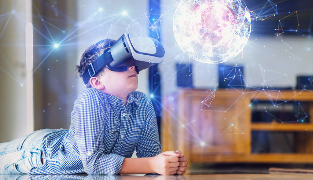 -realidad-virtual-aumentada